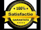 satisfactie garantata telecomenzile.ro