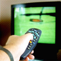 Telecomenzi TV, LCD, Plasma