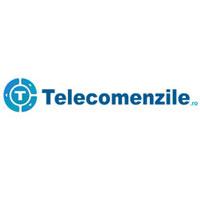 Producatori telecomenzi originale automatizari AETERNA