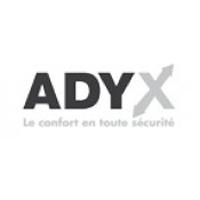 Producatori telecomenzi originale automatizari ADYX