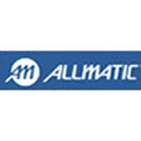 Producatori telecomenzi originale automatizari ALLMATIC