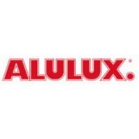 Producatori telecomenzi originale automatizari ALULUX