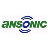 Producatori telecomenzi originale automatizari ANSONIC