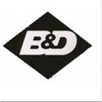 Producatori telecomenzi originale automatizari B&D