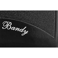 Producatori telecomenzi originale automatizari BANDY