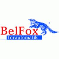 Producatori telecomenzi originale automatizari BELFOX