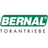 Producatori telecomenzi originale automatizari BERNAL
