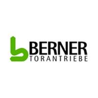 Producatori telecomenzi originale automatizari BERNER