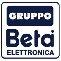 Producatori telecomenzi originale automatizari BETA ELETTRONICA