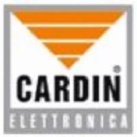Producatori telecomenzi originale automatizari CARDIN