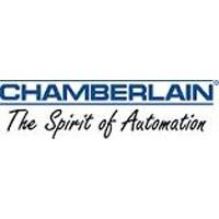 Producatori telecomenzi originale automatizari CHAMBERLAIN