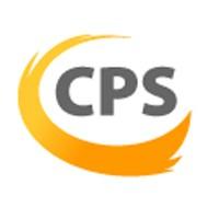 Producatori telecomenzi originale automatizari CPS