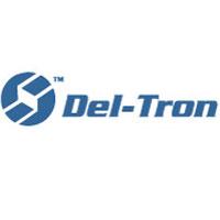 Producatori telecomenzi originale automatizari DELTRON