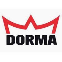 Producatori telecomenzi originale automatizari DORMA