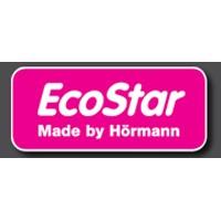 Producatori telecomenzi originale automatizari ECOSTAR