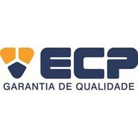 Producatori telecomenzi originale automatizari ECP