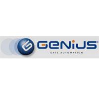 Producatori telecomenzi originale automatizari GENIUS