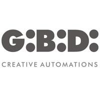 Producatori telecomenzi originale automatizari GIBIDI