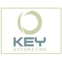 Producatori telecomenzi originale automatizari KEY