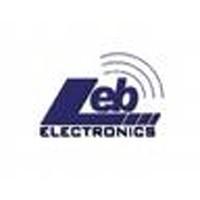 Producatori telecomenzi originale automatizari LEB
