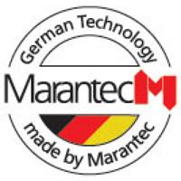 Producatori telecomenzi originale automatizari MARANTEC