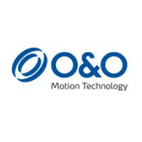 Producatori telecomenzi originale automatizari O&O