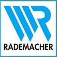 Producatori telecomenzi originale automatizari RADEMACHER