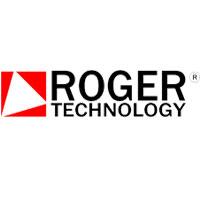 Producatori telecomenzi originale automatizari ROGER
