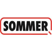 Producatori telecomenzi originale automatizari SOMMER