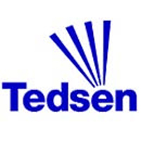 Producatori telecomenzi originale automatizari TEDSEN