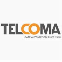 Producatori telecomenzi originale automatizari TELCOMA