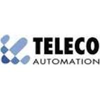 Producatori telecomenzi originale automatizari TELECO