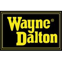 Producatori telecomenzi originale automatizari WAYNE-DALTON