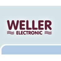 Producatori telecomenzi originale automatizari WELLER