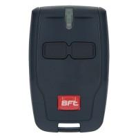 Telecomanda BFT MITTO 2 B RCB R1