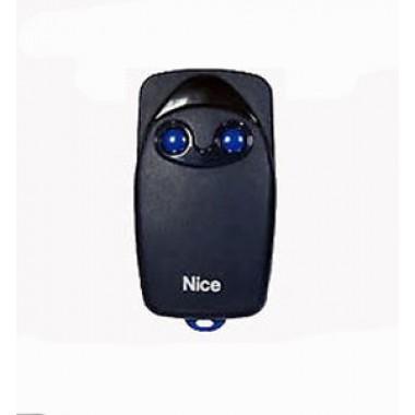 Telecomanda Nice FLO - FLO2